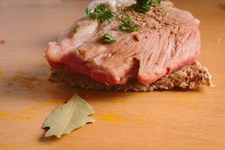 人形町今半 牛肉記念日